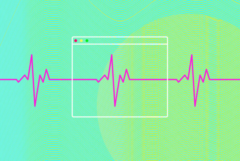 Why Google's Core Web Vitals Matter—Plus 3 Ways to Optimize Your Site Now